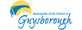 Municipality of the District of Guysborough