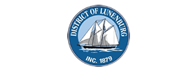 Municipality of the District of Lunenburg